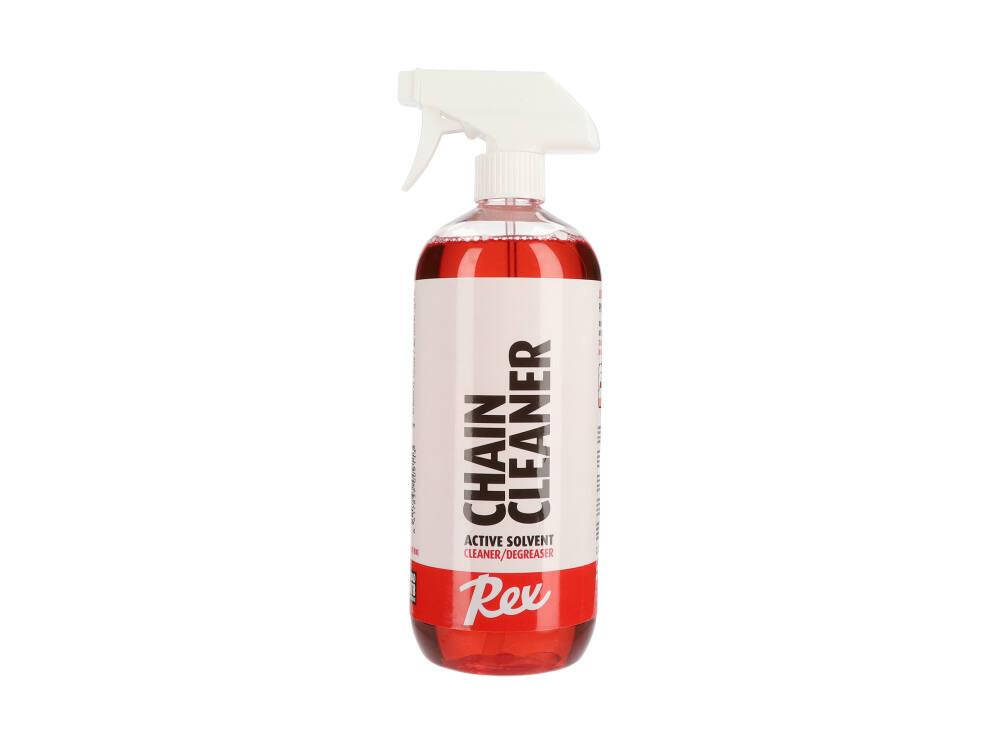 rex-chain-cleaner-1000-ml