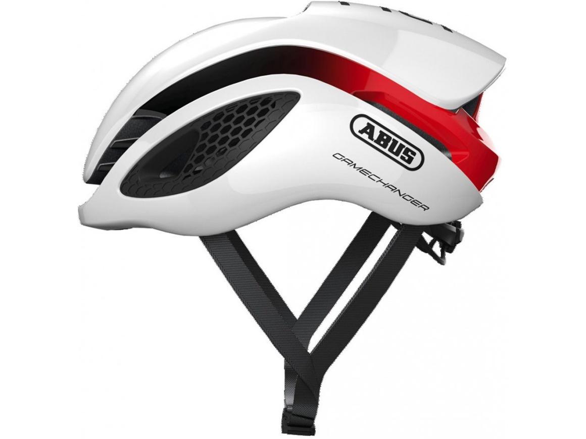 ABUS-GameChanger-Helmet-white-red-52-58-cm-58014-339868-1593008308