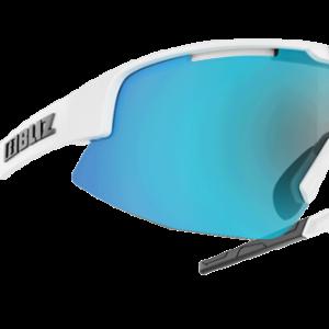 05 Matrix-Bliz sports glasses-sunglasses