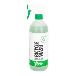 rex-bike-cleaner-bicycle-wash-1000ml