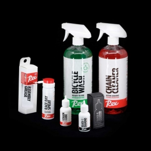 Products_group_shot_blackBG_2000px