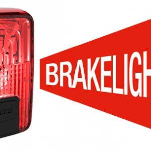G-Ray_Brakelight