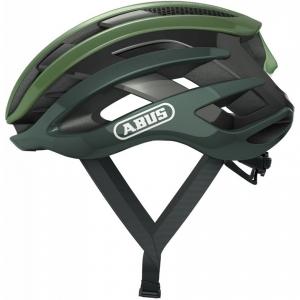 ABUS-AirBreaker-Helmet-opal-green-52-58-cm-67395-286984-1569324173