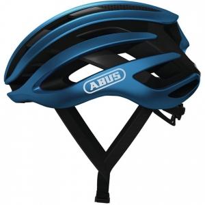 ABUS-AirBreaker-Helmet-steel-blue-52-58-cm-67395-286989-1569324176