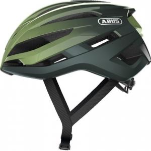 ABUS-StormChaser-Helmet-opal-green-52-58-cm-74327-295749-1573486714