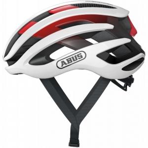 ABUS-AirBreaker-Helmet-white-red-52-58-cm-67395-286982-1569324172