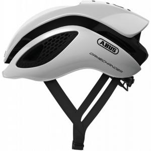 ABUS-GameChanger-Helmet-polar-white-52-58-cm-58014-339860-1593008303