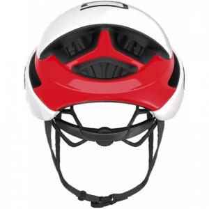 ABUS-GameChanger-Helmet-white-red-52-58-cm-58014-339871-1593008311