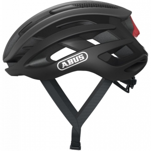 ABUS-AirBreaker-Helmet-dark-grey-52-58-cm-67395-286979-1569324170