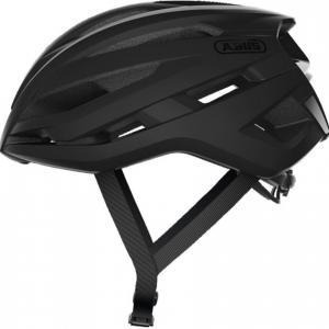 ABUS-StormChaser-Helmet-velvet-black-52-58-cm-74327-295733-1573486704
