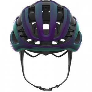 ABUS-AirBreaker-Helmet-flipflop-purple-52-58-cm-67395-286997-1569324181