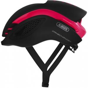 ABUS-GameChanger-Helmet-fuchsia-pink-52-58-cm-58014-339865-1593008306