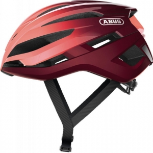 ABUS-StormChaser-Helmet-bordeaux-red-52-58-cm-74327-295746-1573486712