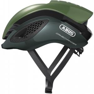 ABUS-GameChanger-Helmet-opal-green-52-58-cm-58014-339851-1593008298