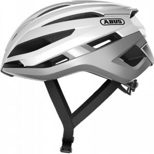 ABUS-StormChaser-Helmet-polar-white-52-58-cm-74327-295738-1573486707