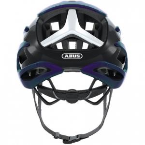 ABUS-AirBreaker-Helmet-flipflop-purple-52-58-cm-67395-286998-1569324182