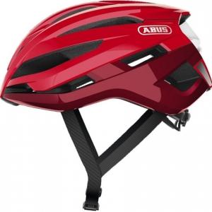 ABUS-StormChaser-Helmet-blaze-red-52-58-cm-74327-295735-1573486705