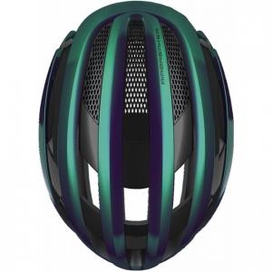 ABUS-AirBreaker-Helmet-flipflop-purple-52-58-cm-67395-286996-1569324181
