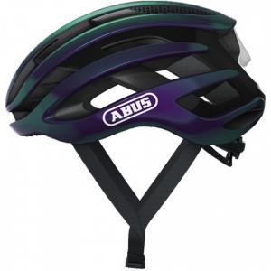 ABUS-AirBreaker-Helmet-flipflop-purple-52-58-cm-67395-286995-1569324180