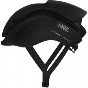 ABUS-GameChanger-Helmet-velvet-black-52-58-cm-58014-339857-1593008300