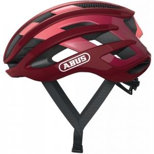 ABUS-AirBreaker-Helmet-bordeaux-red-52-58-cm-67395-286983-1569324172