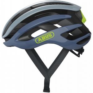 ABUS-AirBreaker-Helmet-light-grey-52-58-cm-67395-286975-1569324167