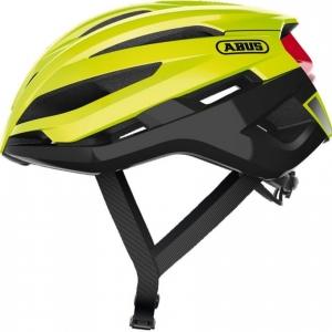 ABUS-StormChaser-Helmet-neon-yellow-52-58-cm-74327-295728-1573486701