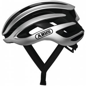 ABUS-AirBreaker-Helmet-gleam-silver-52-58-cm-67395-286986-1569324174