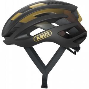 ABUS-AirBreaker-Helmet-black-gold-52-58-cm-67395-286980-1569324170