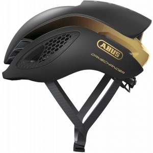 ABUS-GameChanger-Helmet-black-gold-52-58-cm-58014-339854-1593008299