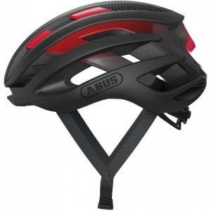 ABUS-AirBreaker-Helmet-black-red-52-58-cm-67395-286981-1569324171