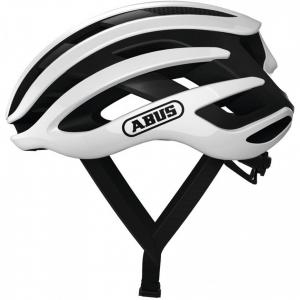 ABUS-AirBreaker-Helmet-polar-white-52-58-cm-67395-286991-1569324177