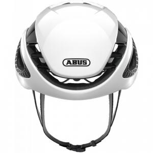 ABUS-GameChanger-Helmet-white-red-52-58-cm-58014-339869-1593008309