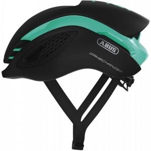 ABUS-GameChanger-Helmet-celeste-green-52-58-cm-58014-339858-1593008301