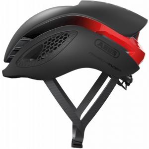 ABUS-GameChanger-Helmet-black-red-52-58-cm-58014-339853-1593008299