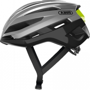 ABUS-StormChaser-Helmet-gleam-silver-52-58-cm-74327-295743-1573486710