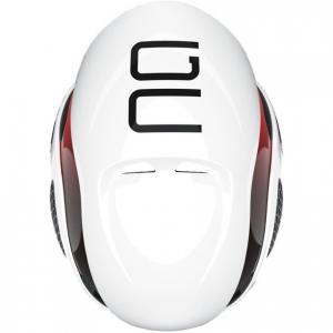 ABUS-GameChanger-Helmet-white-red-52-58-cm-58014-339870-1593008310