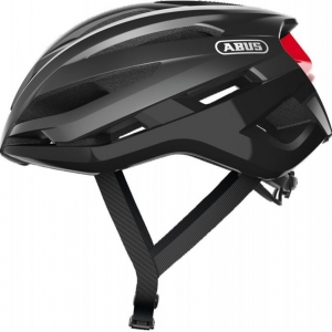 ABUS-StormChaser-Helmet-titanium-52-58-cm-74327-295726-1573486699