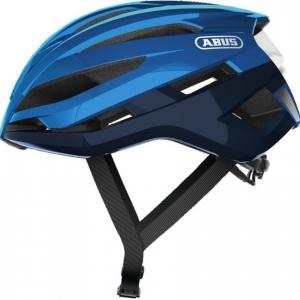 ABUS-StormChaser-Helmet-steel-blue-52-58-cm-74327-295730-1573486702