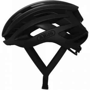 ABUS-AirBreaker-Helmet-velvet-black-52-58-cm-67395-286988-1569324175