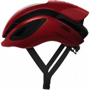 ABUS-GameChanger-Helmet-blaze-red-52-58-cm-58014-339859-1593008302