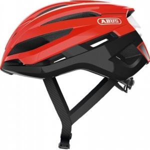 ABUS-StormChaser-Helmet-shrimp-orange-52-58-cm-74327-295740-1573486708