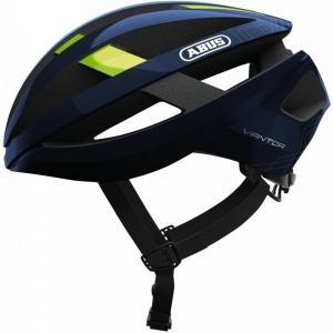 ABUS-Viantor-Helmet-Movistar-Team-54-58-61134-301252-1575535363