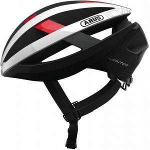 ABUS-Viantor-Helmet-blaze-red-54-58-61134-301251-1575535362