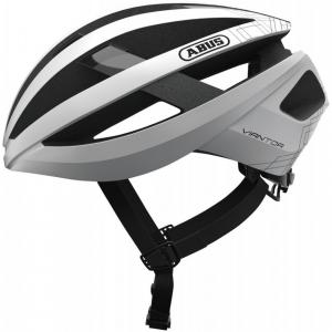 ABUS-Viantor-Helmet-polar-white-54-58-61134-301250-1575535362
