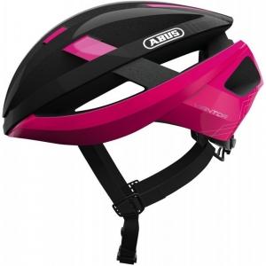 ABUS-Viantor-Helmet-fuchsia-pink-54-58-61134-301254-1575535363