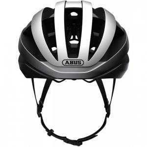 ABUS-Viantor-Helmet-gleam-silver-54-58-61134-301256-1575535364
