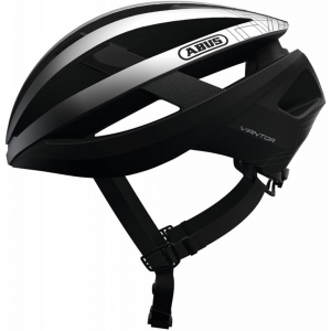 ABUS-Viantor-Helmet-gleam-silver-54-58-61134-301255-1575535364