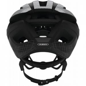 ABUS-Viantor-Helmet-gleam-silver-54-58-61134-301257-1575535364