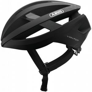 ABUS-Viantor-Helmet-velvet-black-54-58-61134-301249-1575535362
